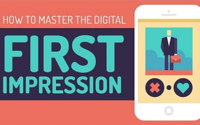 The First Impression Of Your Business